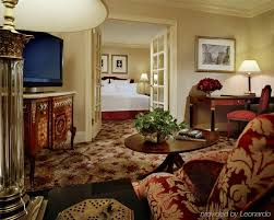 Bedroom Suite Hotels In Nyc MonclerFactoryOutletscom - Two bedroom suite hotels