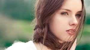 Girl Wallpaper Mobile Download Most Beautiful Woman The World HD.