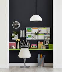 wall organizers home office. Wall Storage For Office Home Midcentury With Magnetic Organization Supply Organizers H