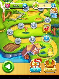 garden mania. garden mania 2 app4smart