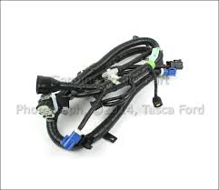 ford ranger auto trans wiring harness diy wiring diagrams nd new oem engine transmission wiring harness 2004 2005