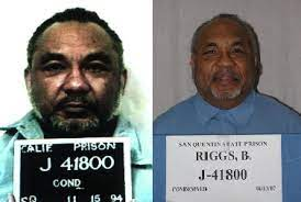 Deadly Duo: Billy Ray Riggs and Hilda Sims Riggs killed Jamie Michele  Bowie; Billy Ray Riggs sentenced to death | Bonnie's Blog of Crime
