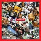 Wins and Losses album by Meek Mill