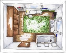 15 Qm Schlafzimmer Iq4hclub