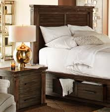 High Quality Marvelous Sleep City Bedroom Furniture Intended American Signature