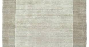 neutral color area rugs awesome rug ideas living room neutral color modern furniture throughout neutral color