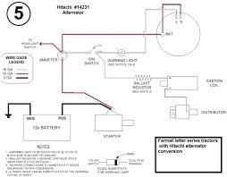 6 volt farmall h wiring diagram wiring diagram libraries ih h wiring diagram wiring diagramsfarmall cub 6 volt wiring diagram wiring diagram bots ih cub