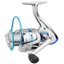 <b>Fishing Reel</b>, <b>Spinning Fishing Reels</b> Handle Parts <b>Saltwater</b>
