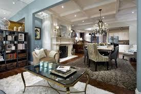 Candice Olson Interior Design Collection Impressive Decorating Design