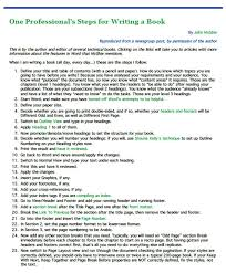 006 Microsoft Word Outline Template Ideas Awesome Mla Download