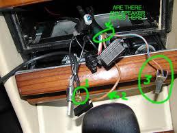 jvc kd r wiring harness diagram wiring diagrams and schematics jvc kd r200 wiring diagram diagrams base