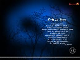 Free Love Poems And Quotes