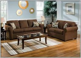 wall colors for dark furniture. Paint Colors For Dark Furniture Living Room Wall . C