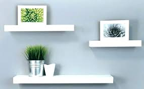 white floating shelves top bookshelves ikea australia intrigui