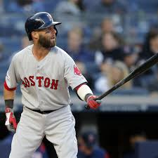 Dustin Pedroia reportedly suffers major setback with knee injury - Over the  Monster