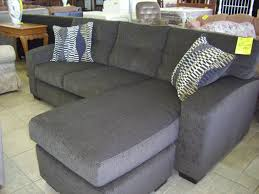 office sleeper. Office Sleeper Sofa. Living Sofa D
