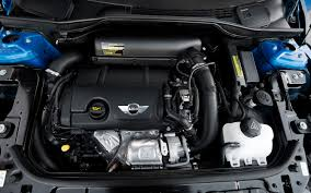 2012 Mini Cooper #Used #Engine: Description: Gas Engine 1.6, 4 ...