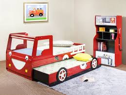 Boys Twin Beds Kids Twin Full Beds S Boys Toys R Us Little Boys
