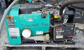 onan emerald for sale only 4 left at 75% Onan Emerald 1 Genset Wiring Diagram 4 8 kw onan emerald plus 5000 genset propane gasoline generator 120v 1ph muffler for sale onan emerald 1 genset wiring diagram