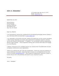 Indeed Resume Example Indeed Resume 24 Online Resume Builder pesproclub 22