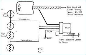 signal stat wiring diagram 960 diy enthusiasts wiring diagrams \u2022 Uplander Rear Turn Signal Switch with Wiper at Signal Stat Turn Signal Switch Wiring Diagram