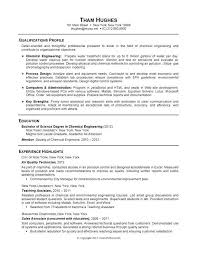 College Resume Template Word Enchanting Graduate Student Resume Template Graduate Student Resume Templates