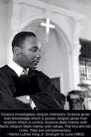 Martin Luther King Christian Quotes Best of Martin Luther King Quotes James McGrath