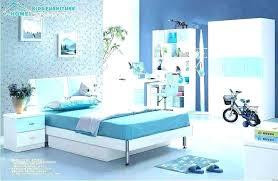 modern teenage bedroom furniture. Youth Bedroom Furniture Sets Modern Kids  Terrific Boys . Teenage