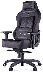 most comfortable gaming chair. Interesting Gaming Most Comfortable Chair For RPG For Most Comfortable Gaming Chair