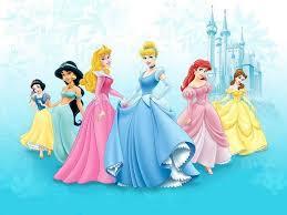 barbie princess wallpaper hd high definition wallpaper desktop