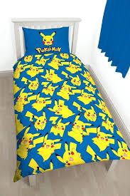 pokemon bedding twin large size of beds bed set bed set kids comforters superman bedding pokemon