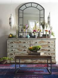 O P Jenkins Furniture & Design