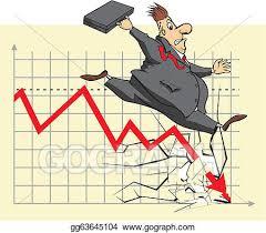Image result for stockbroker clipart