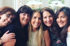 Fundraiser for Judith Rhodes by Kathy Nenneker : Judy Rhodes Fight ALS  (Team Judy)