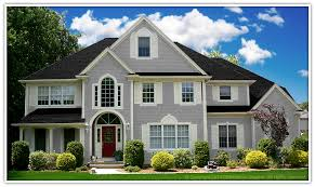 home decor inspiring virtual home design virtual architect