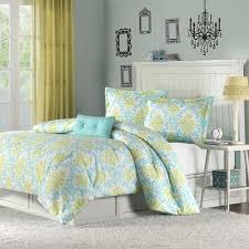 indoor geeky bedroom walyou bedding set force awakens comforter with