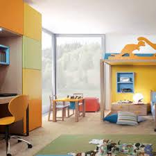 kids bedrooms designs. 14 kids bedroom design ideas and pictures by dear bedrooms designs