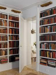 home library lighting. Shelving Home Library Lighting O