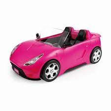 Thời Trang Handmade Phụ Kiện Búp Bê Top Bán Xe Đồ Chơi Trẻ Em Đồ Chơi Dành  Cho Trẻ Em Búp Bê Quần Áo Giày Xe Ô Tô Cho Búp Bê Barbie