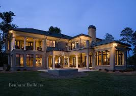 custom house builder online webshoz com