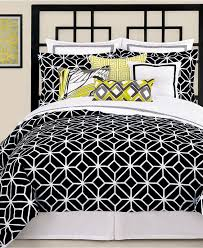 full size of comforter set yellow and black comforter set dark gray comforter luxury comforter