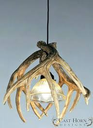 chandeliers faux white antler chandelier chandeliers scroll to next item medium size of wagon wheel
