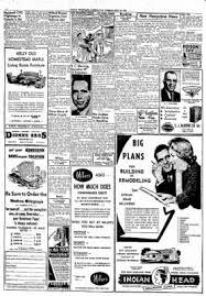 Nashua Telegraph from Nashua, New Hampshire on July 12, 1960 · Page 4