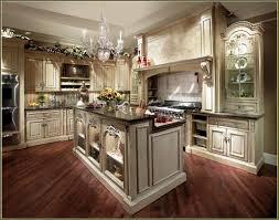 Kitchen Cabinet Designer Tool Kitchen Classics Cabinets At Lowes Design Porter