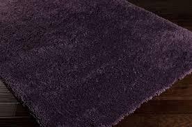 rug guide 6 photo this deep purple