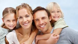 Affordable Life Insurance Quote