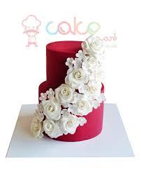 Engagement Cake Cake Square Chennai
