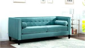 turquoise leather sofa turquoise leather sofa medium size of leather sofa plus sofa as well turquoise turquoise leather sofa