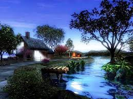 Hd 3d Nature Wallpapers Download ...