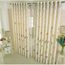 Aliexpress.com : Buy Summer White Linen Curtains For living room / kitchen  Room Curtain Simple Rustic Eco friendly Natural Healthy Free shipping from  ...